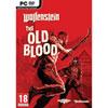 Wolfenstein: The Old Blood (PC) - Français