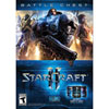 Starcraft II Battle Chest (PC/Mac) - Anglais
