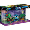 Ensemble d'aventure Enchanted Elven Forest pour Skylanders Imaginators