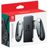 Support de recharge pour manettes Joy-Con pour la Nintendo Switch - Gris