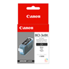 Canon Black Ink (BCI-3eBK)