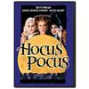 Hocus Pocus (Widescreen) (1993)
