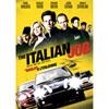 Italian Job: édition spéciale (écran large) (2003)