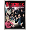 Sopranos - The Complete Fourth Season (Widescreen) (2002)