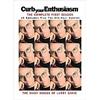 Curb Your Enthusiasm: L'intégrale de la première saison (plein écran) (2000)