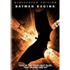 Batman Begins (Widescreen) (DC Universe) (2005)