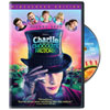 Charlie and the Chocolate Factory (Widescreen) (2005)