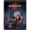 Rescue Me - L'intégrale de la deuxième saison (Panoramique) (2005)