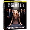 Closer - The Complete First Season (Widescreen) (2005)