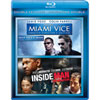 Inside Man (Full Screen) (2006)