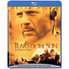 Tears Of The Sun (Bilingue) (2003) (Blu-ray)