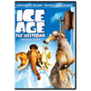 Ice Age 2: The Meltdown (Widescreen) (2006)
