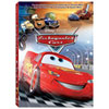 Cars (French) (Widescreen) (2006)