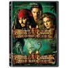 Pirates Of The Caribbean: Dead Man's Chest (Panoramique) (Française) (2006)