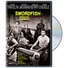 Swordfish (Blu-ray) (2001)