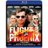 Flight of the Phoenix (Blu-ray) (2004)