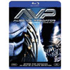 Alien vs. Predator (Blu-ray) (2004)