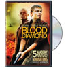 Blood Diamond (Blu-ray) (2006)