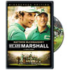 We Are Marshall (Panoramique) (Bilingue) (2006)