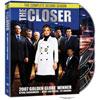 Closer - L'intégrale de la deuxième saison (Panoramique) (2006)