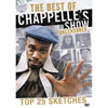 Best of Chappelle's Show (Full Screen) (2007)