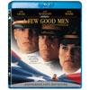 A Few Good Men (Blu-ray) (1992)