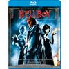 Hellboy (Bilingue) (2004) (Blu-ray)