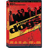 Reservoir Dogs (Édition 15e anniversaire) (Panoramique) (1992)