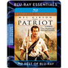 Patriot (2000) (Blu-ray)