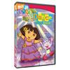 Dora The Explorer : Dance To The Rescue (2005)