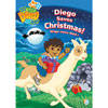 Go, Diego, Go! - Diego Saves Christmas! (2006)