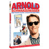 Arnold Schwarzenegger: Comedy Favorites Collection (Full Screen) (1989)