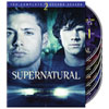 Supernatural: The Complete Second Season (Widescreen) (2006)
