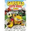 Garfield Gets Real (Widescreen) (2007)