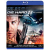 Die Hard 2: Die Harder (Blu-ray) (1990)