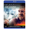 Die Hard 3: Die Hard With a Vengeance (Blu-ray) (1995)