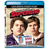 Superbad (2007) (Blu-ray)