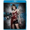 Resident Evil: Extinction (2007) (Blu-ray)