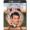 Groundhog Day (édition anniversaire) (1993)