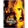 Shield - Complete First Season (Full Screen) (2002)