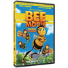 Bee Movie (écran large) (2007)