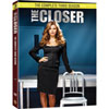 Closer - The Complete Third Season (Full Screen) (2007)