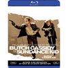 Butch Cassidy and the Sundance Kid (Blu-ray) (1969)