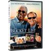The Bucket List (bilingue) (plein écran / panoramique) (2007)