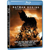 Batman Begins (DC Universe) (Blu-ray) (2005)