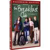 Breakfast Club (1984)