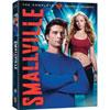 Smallville - The Complete Seventh Season (Widescreen) (2007)