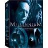 Millenium TV Gift Set (Bilingual)