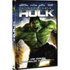 Incredible Hulk (Widescreen) (2008)
