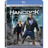 Hancock (Blu-ray) (2008)